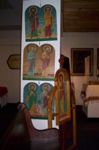 Cape Breton icons