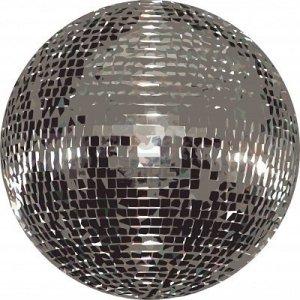 3501211-mirror-ball