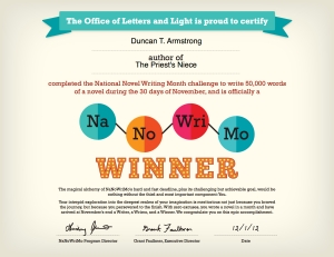 01.Nano-Winner-Certificate1.2