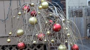more festive balls