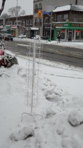 n/ice rack