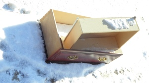snow drawers like your drawers