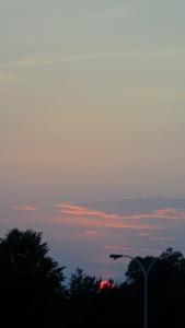 loyalist sunset13
