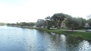 river03