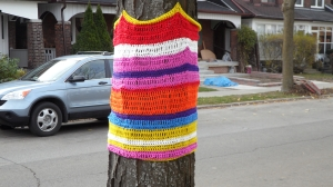 tank tops for trees