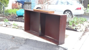 shelf01