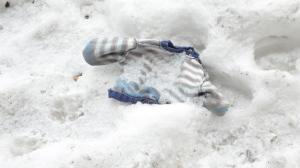 snowswetr