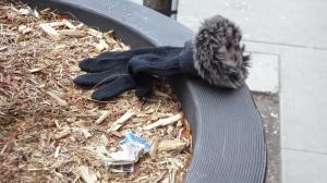 glove03