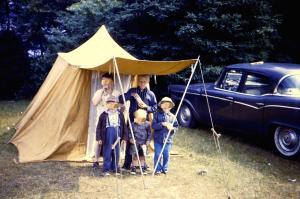 1960 Summer_19