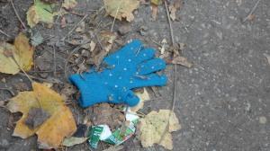 glove02
