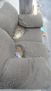 couchx