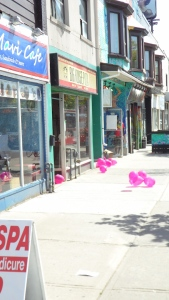 balloonspink