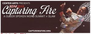 capfire