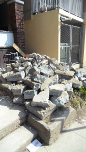 rubble01