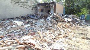 rubble02
