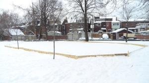 snowcorral