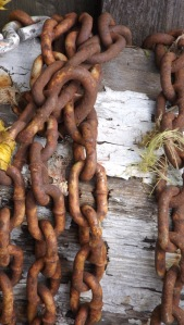 chain02