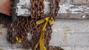 chain03