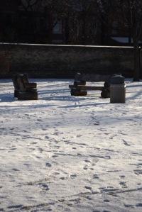 snow10012