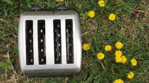 toaster03