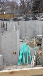 construction02