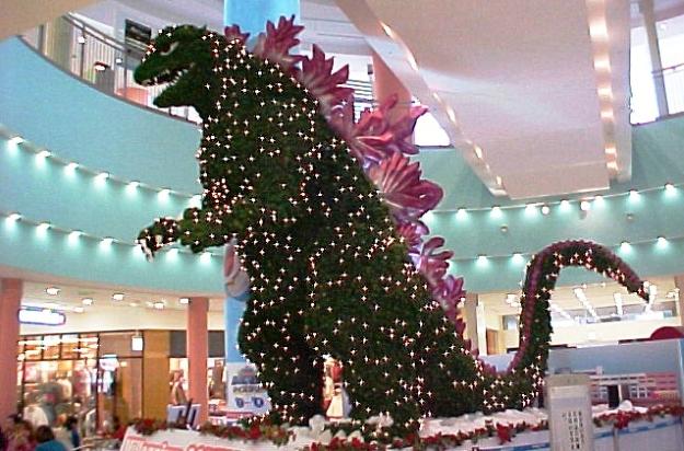 godzilla-christmas-tree-top10