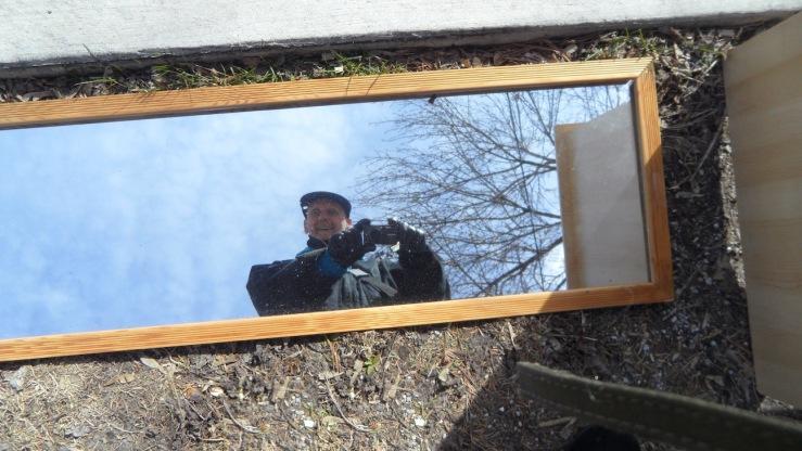 mirror03