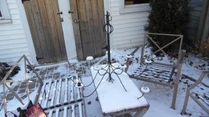 snowlamp01