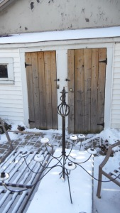 snowlamp02