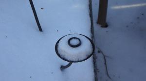 snowlamp03