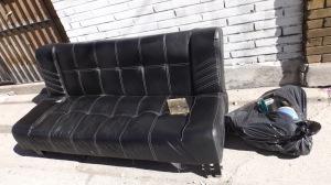 blackcouch01