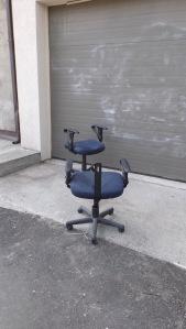 chair06