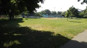 5park11