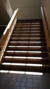 27stairs06