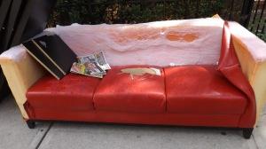 11.sofa01
