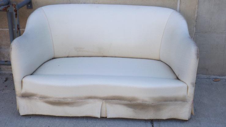 11.sofa09