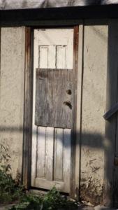 16.door.16