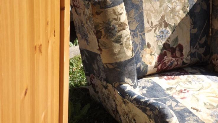 01.Fabric03