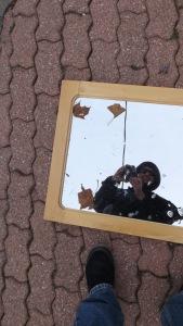 02.mirrorselfie