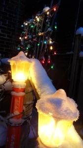 03-snowlight