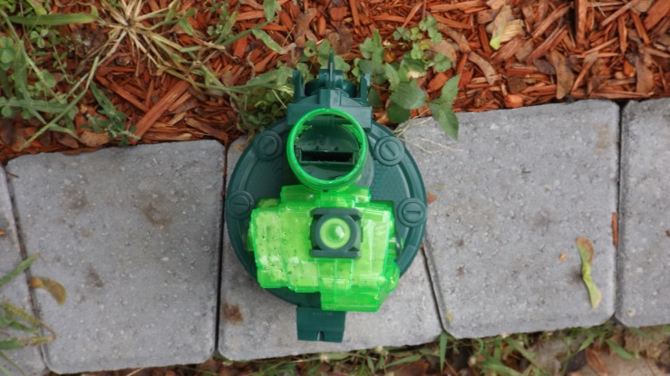 06-green01