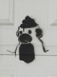 13-blackmonkey-03
