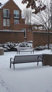 17-snowbench