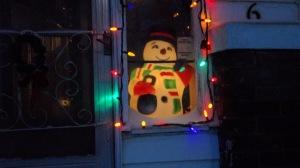 17-snowman