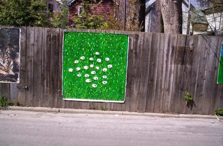 21-greenpainting-01