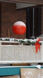 24-snowball