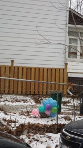 31-snowballons