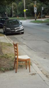 22-chair