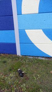23-blue04