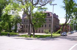 cbschool